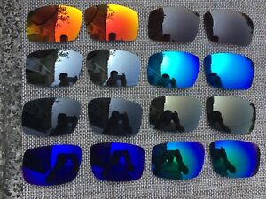 Polarized-Replacement-Lenses-for-Oakley-Oil-Drum-Sunglasses-Multiple-Choices