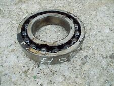 Farmall H Early SH HV Tractor IH IHC outer axle bearing
