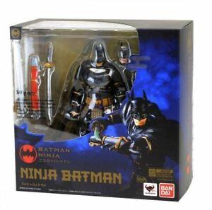 Batman-Ninja-Ninja-Batman-Sh-Figuarts-Figurine-Bandai-Tamashii-Nations
