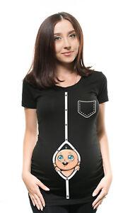Maternity-T-shirt-Funny-T-Shirt-Maternity-Clothes-Pregnancy-Announcement-T-shirt