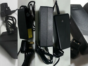 V Lock D Tap Battery Charger Charging