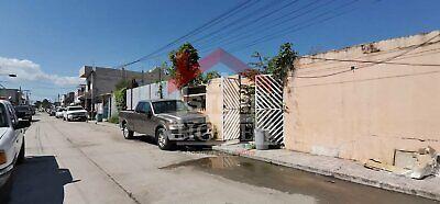 Oportunidad de Inversion!Para renovación! Casa Cuartería en Cd del Carmen, Camp.PRECIO NEGOCIABLE!