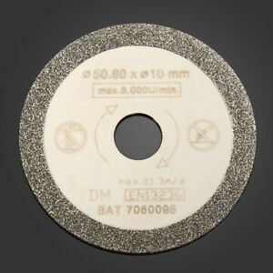 50-8mm-Diamond-Saw-Blade-Cutting-Discs-For-Tile-Marble-Cutting