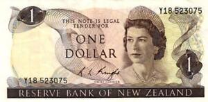 06-New-Zealand-Neuseeland-P163c-1-Dollar-1975