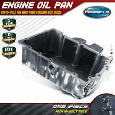 Best option engine in the polo
