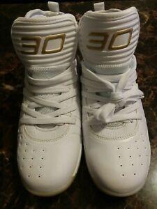 Mens basketball shoes size 8   eBay