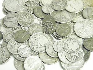ESTATE LOT 20+OLD OBSOLETE US COINS SILVER GOLD CURRENCY PROOF 125 YEARS OLD