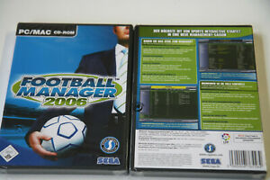 Football-Manager-2006-PC-PC-MAC-NEW-NEW