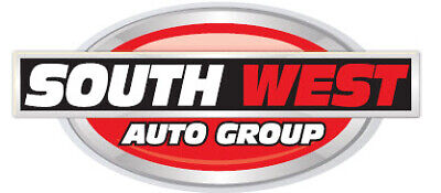 South West Auto Group Inc.