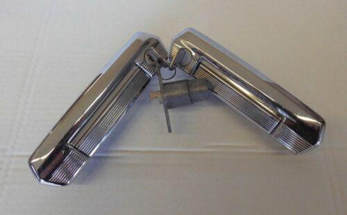 MANIGLIE delle porte LADA 2101//2101-6105150-kit