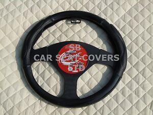 I-adapte-a-Mitsubishi-Galant-housse-de-volant-CARBONE-aspect-SWC-58-moyen