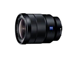 SONY-zoom-lens-Vario-Tessar-T-FE-16-35-mm-F4-ZA-OSS-E-mount-35-mm-full-size