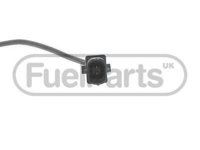 Exhaust Gas Temperature Sensor For FIAT 500 Panda 06-51779770