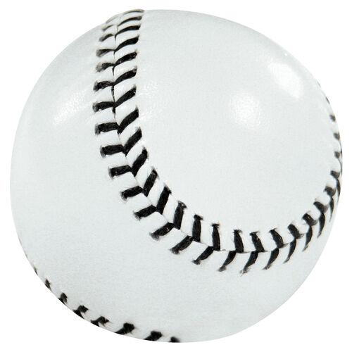 Standard au Baseball ball