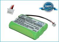 NEW Battery for Uniden ANA9310 ANA9320 BT-930 Ni-MH UK Stock