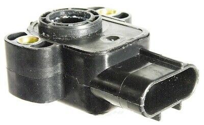 Throttle Position Sensor NGK TH0086