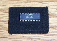 4PCS NEW TND905 ALLEGRO 0623 DIP-16