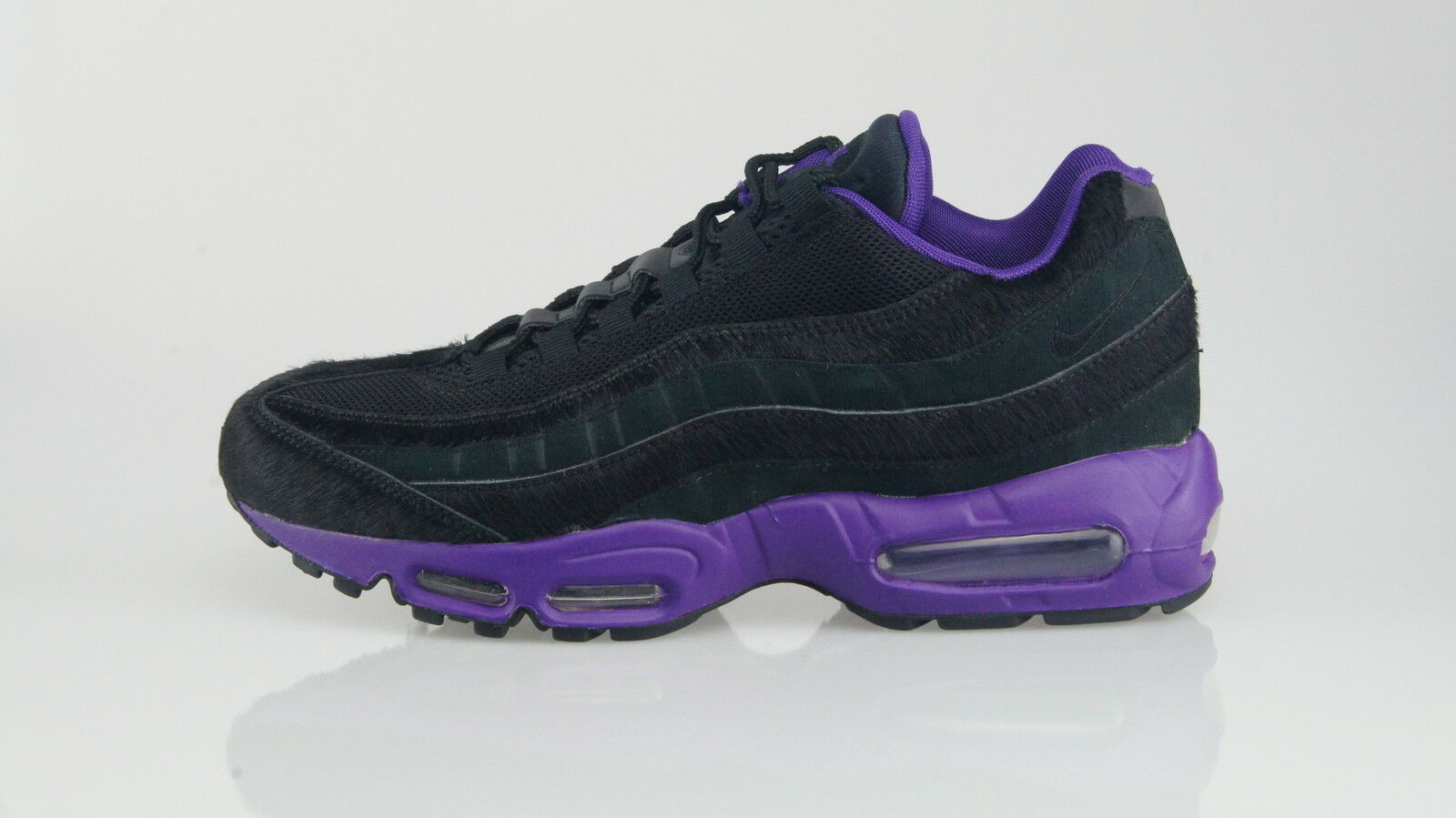 NIKE AIR MAX 95 Size 42,5 (9US)