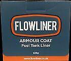 flowliner fuel tank sealer