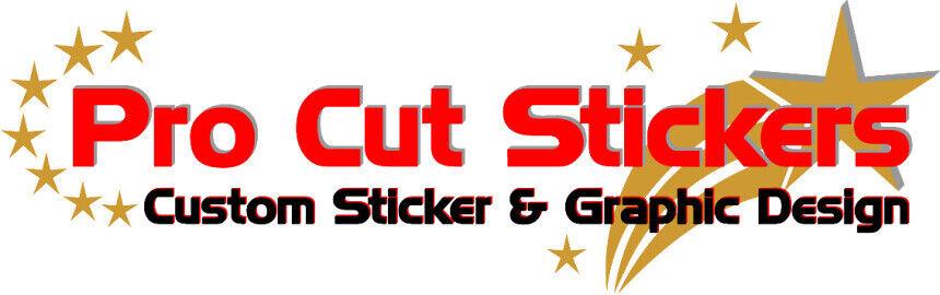 procutstickers