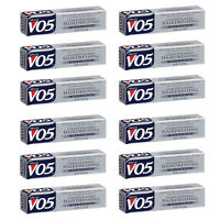 Alberto Vo5 Conditioning Hairdressing Gray/white/silver Blonde Hair (pack Of 12) on sale