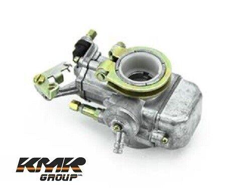 476456 Carburatore 28 Lambretta Completo Sx Dl Gp 200 Jetex