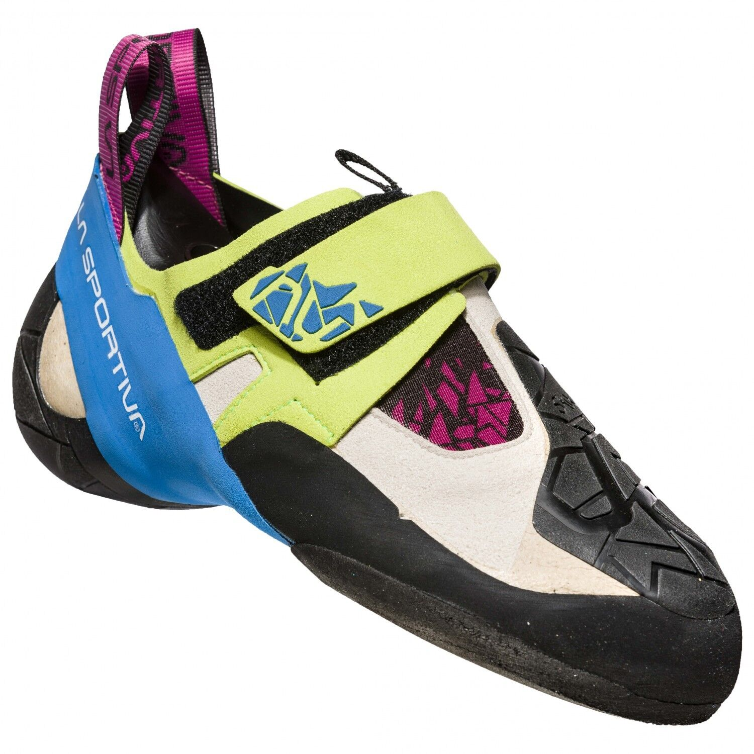 La Sportiva SKWAMA WOMAN - Footwear climbing - Ask for your size