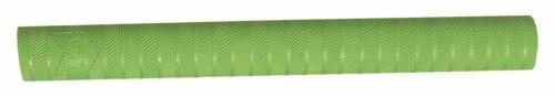 GM MATRIX CRICKET BATTING GRIP GREEN 12 X 1 1//8 INCHES SINGLE GRIP