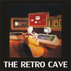theretrocave
