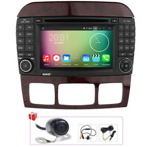 Index as well 180536231109 in addition Car Audio Head Unit Reviews likewise 222223761709 in addition Oakley Airwave Goggle Looks Cool Made For Ios Devices. on gps navigation android review