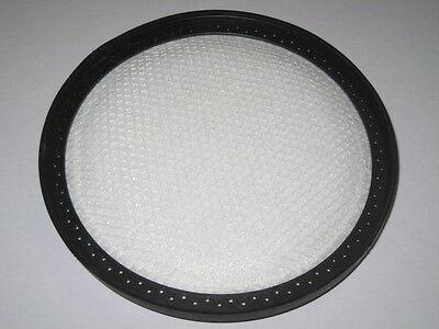 Ariete filtro HEPA entrata aria serbatoio aspirapolvere Bagless 2739 Red Force | eBay