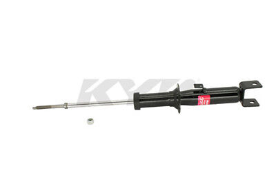 KYB CARQUEST 344610 / 1924610 Suspension Strut Assembly - Rear