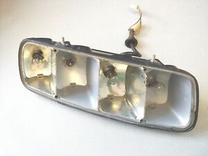 VERY-NICE-USED-ORIGINAL-PORSCHE-928-LEFT-REAR-TAIL-LIGHT-ASSEMBLY-WITH-BULBS-2