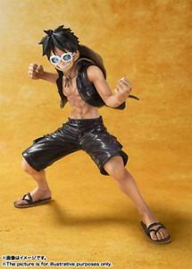 Bandai-Figuarts-Zero-ONE-PIECE-FILM-GOLD-Ver-Monkey-D-Luffy-Japan