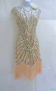 1920-039-S-GATSBY-VINTAGE-CHARLESTON-SEQUIN-TASSEL-FLAPPER-DRESS-8-10-12-14-16-18