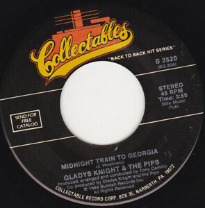 GLADYS-KNIGHT-amp-THE-PIPS-Midnight-Train-To-Georgia-7-034-45