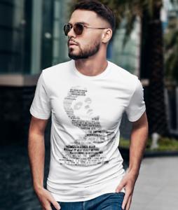 Morrissey The Smiths Premium Supersoft 100/% Cotton Music//Memorabilia