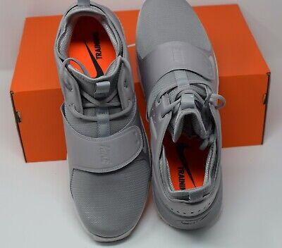 Atmosphere Men Air Gold Max Trainer Greyrose 13 Shoe 1 Nike Sz v8nNywP0mO