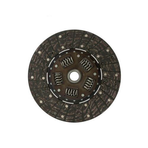 STAGE 1 RACING CLUTCH KIT+FLYWHEEL fits 99-00 HONDA CIVIC Si DOHC VTEC by CXP