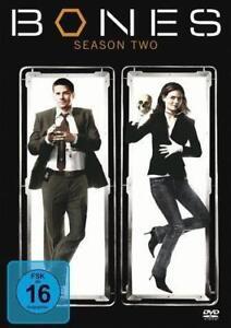 Bones-Season-2-6-DVDs-2017
