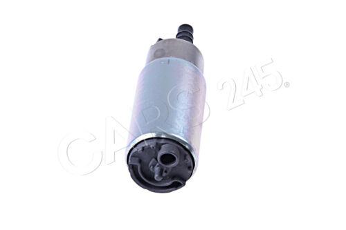 Fuel Pump MAM00043 Fits LADA Vaz 1117 1118 1119 2112