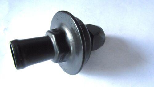 Air Pump Check Valve Wells E250 NEW ORIGINAL MOPAR 53030467