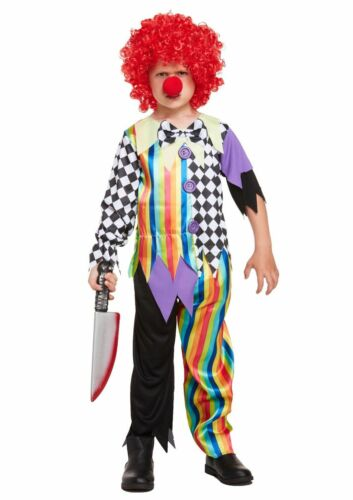 NEW CHILDRENS KIDS GIRLS BABY TODDLERS FANCY DRESS HALLOWEEN COS COSTUME OUTFIT