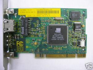 3COM-3C905C-TX-M-NEW-3C905CTXM