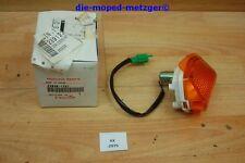 Kawasaki ZZR600, ZX600E 23040-1241 Blinker Turn Signal Original NEU NOS xx2979