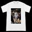 Jason Williams White Chocolate Nickname Sacramento Kings White T Shirt Funny ...