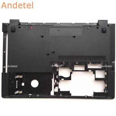 New AP14K000420 for Lenovo B50 B50-30 B50-30T Lower Bottom Case Base Cover