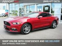 Ford 2015 Mustang Kijiji In Ontario Buy Sell Save With