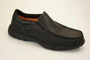 Richmont Bajos Hombre Timberland Cordones Mocasines Pantuflas Zapatos Estilo Sin dwp4UC