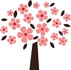 blossomtreeuk